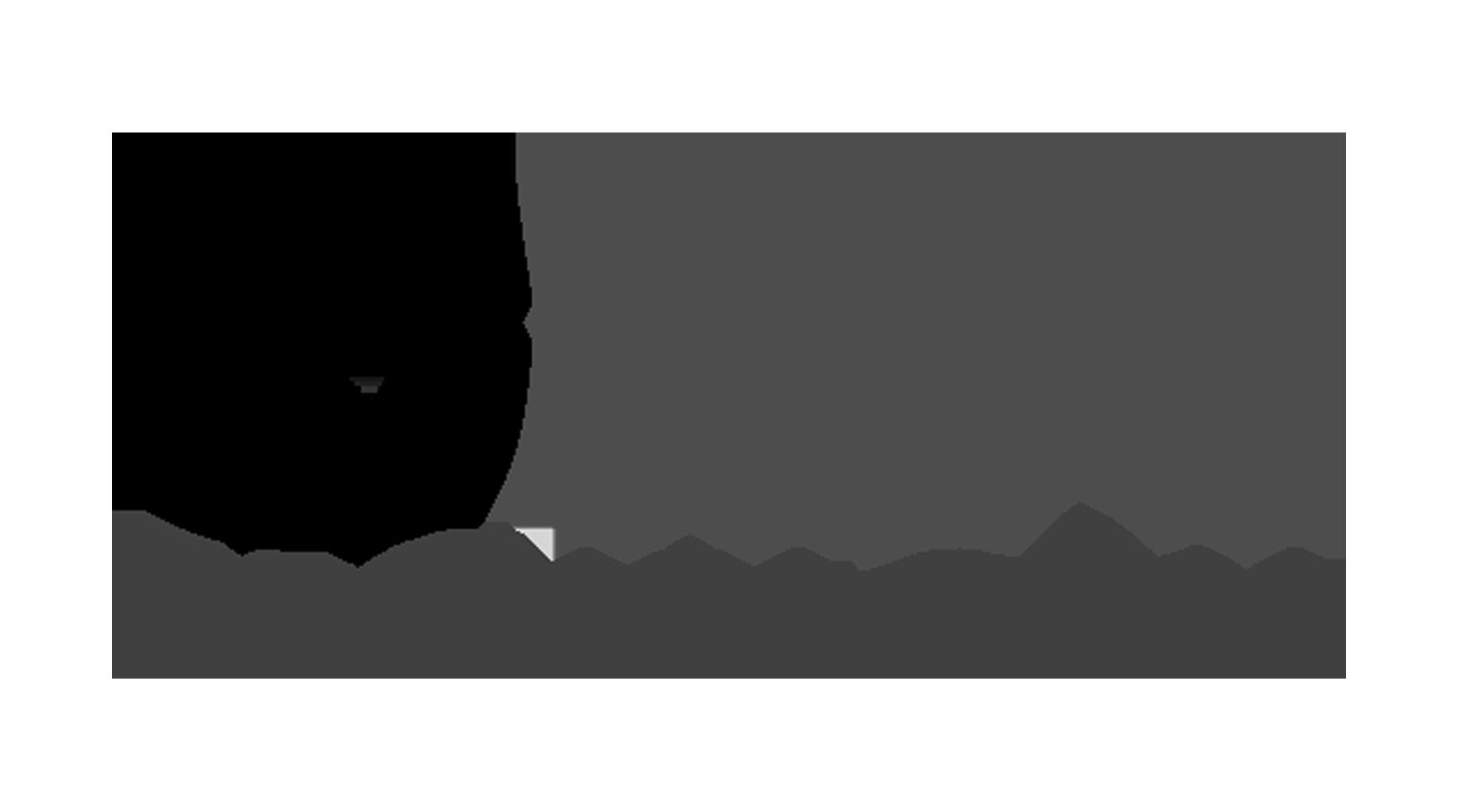 CASE Tecnologia